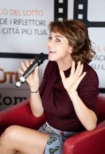 800-Claudia-Gerini-Ciak-si-Roma-il-Gioco-de-Lotto-RB-Casting-Festival-di-Roma-2014