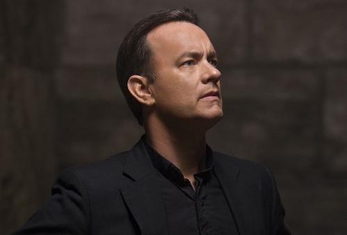 8686-Tom-Hanks