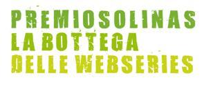 885-Premio-Solinas-La-bottega-delle-webseries