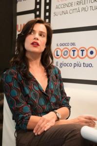 9-Micaela-Ramazzotti-Ciak-si-Roma-Il-Gioco-del-Lotto-RB-Casting-Festival-di-Roma-2014