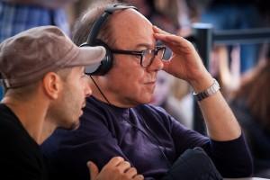 99-Carlo-Verdone-Roberto-Bigherati-Ciak-si-Roma-il-Gioco-de-Lotto-RB-Casting-Festival-di-Roma-2014