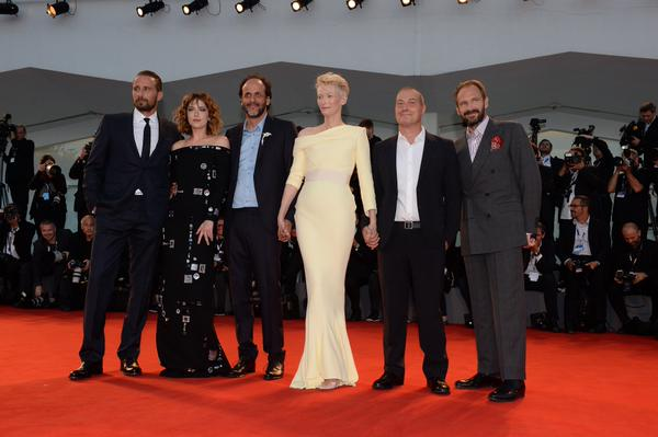 A-Bigger-Splash-red-carpet-Venezia-72-2015