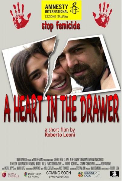 A-Heart-in-the-Drawer-Il-cuore-nel-cassetto-poster-locandina-manifesto-2016-1