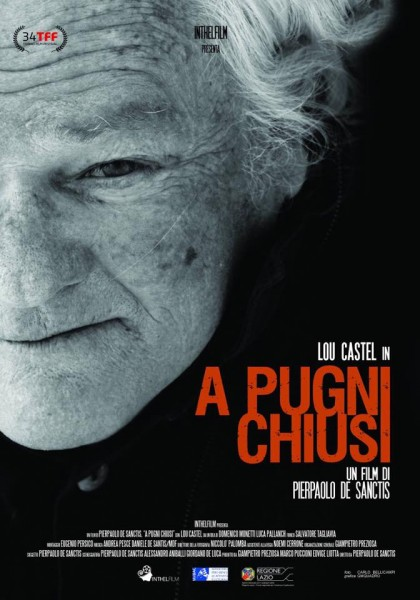 A-PUGNI-CHIUSI-poster-locandina-2016