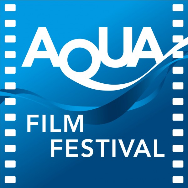 AFF-AQUA-FILM-FESTIVAL-29287