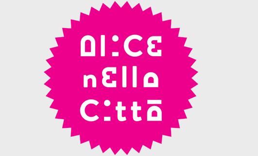 ALICE-NELLA-CITTA-2014