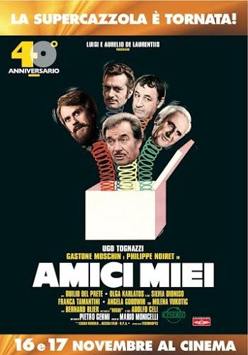 AMICI-MIEI-40-ANNI