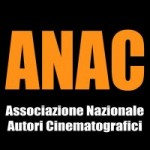 ANAC-n212458169156_2039