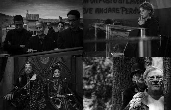 ANIME-NERE-MIA-MADRE-IL-RACCONTO-DEI-RACCONTI-YOUTH-LA-GIOVINEZZA-in-corsa-per-EFA-2015