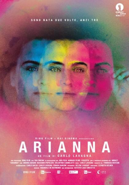 ARIANNA-poster-locandina-2928