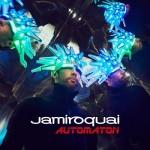 AUTOMATON-JAMIROQUAI-cover-2017