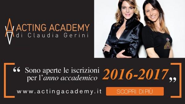 Acting-Academy-2016