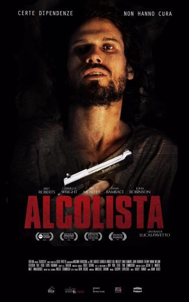 Alcolista-poster-locandina-2017