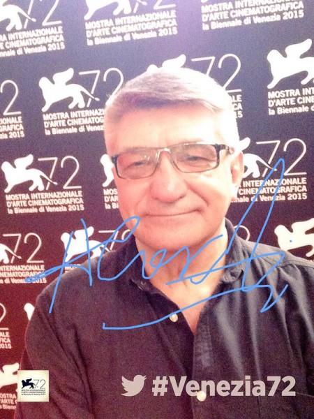 Aleksandr-Sokurov-Venezia-72