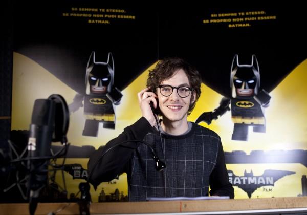 alessandro-sperduti-in-lego-batman-robin-2017