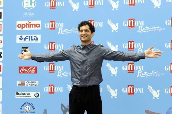 Alessandro-Tersigni-Giffoni-2016