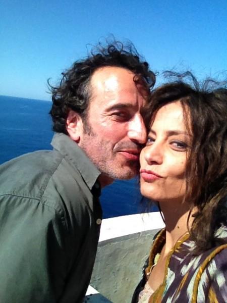 Alessia-Barela-Bruno-Todeschini-127171111111