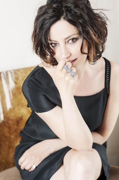 Alessia-Barela-foto-di-R-Krasning-127171