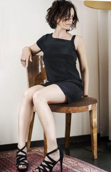 Alessia-Barela-foto-di-R-Krasning-1271711111