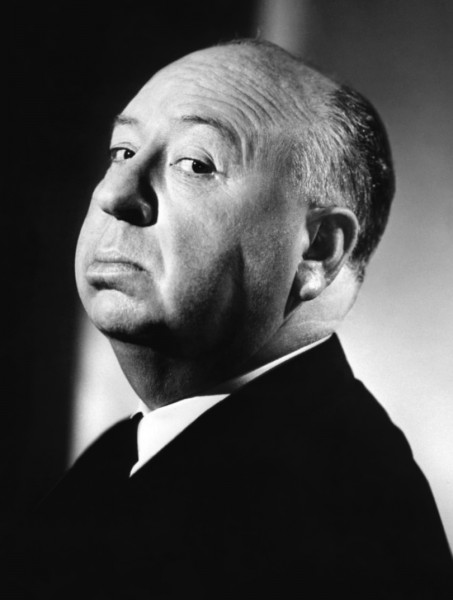 Alfred-Hitchcock-4645