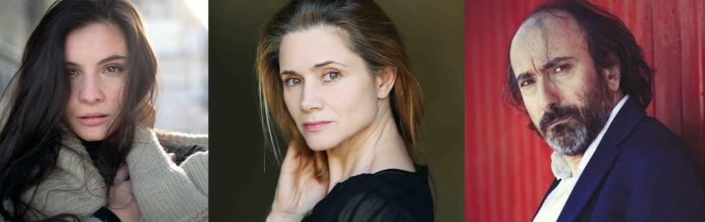 Alice-Canzonieri-Patricia-Elizabeth-Meglio-Adelmo-Macchioni-2017