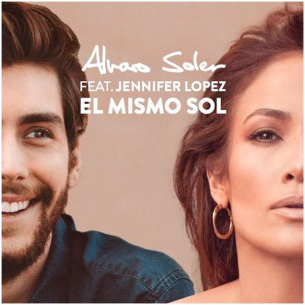 Alvaro-Soler-El-mismo-sol-featuring-Jennifer-Lopez-2015