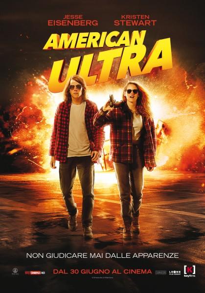 American-Ultra-poster-locandina-manifesto-2016