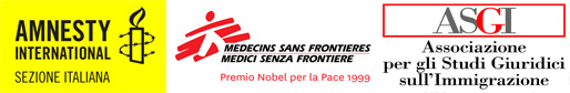 Amnesty-MSF-ASGI-2928