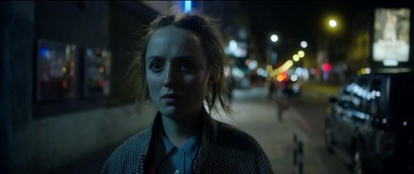 Amygdala-film-2028