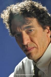 Andrea Maiorè (giorgio)