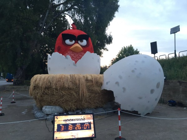 Angry-Birds-298287