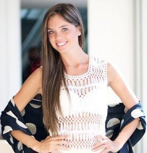 Anna Cataletti