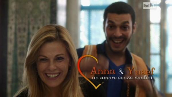 Anna-&-Yusef-7363