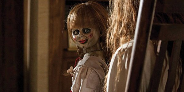 Annabelle-2-Creation-2017