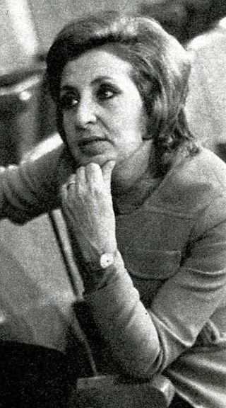 Antonella-Steni-Stefanini-2872