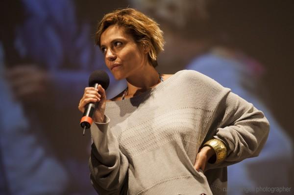 Antonia-Truppo-La-Valigia-Dell-Attore-La-Maddalena-photo-credit-Fabio-Presutti-2017