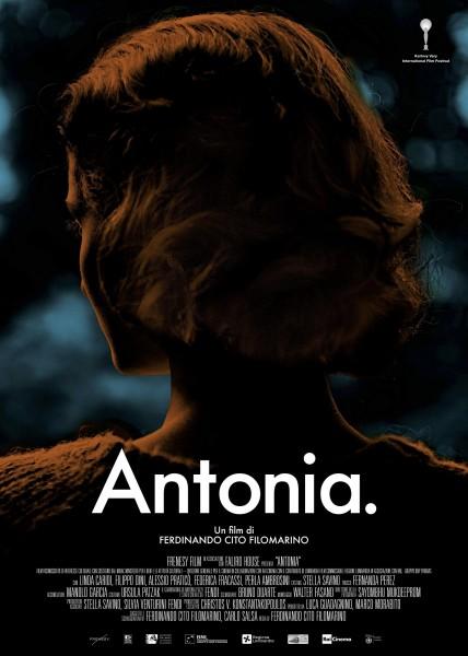 Antonia-locandina-poster-2015