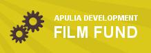 Apulia-Development-Fund-Apulia-Film-Commission-4884