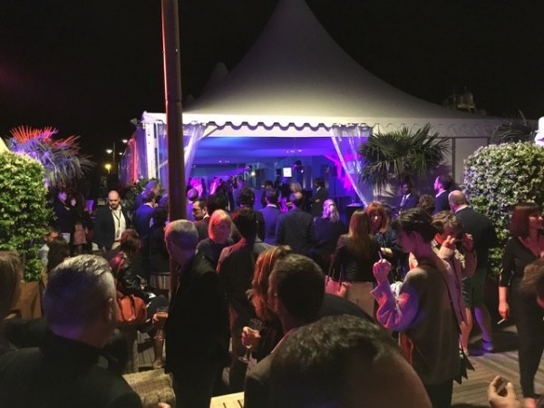 Apulia-Film-Commission-Cannes-FOTO-CREDIT-Apulia-Film-Commission-2017