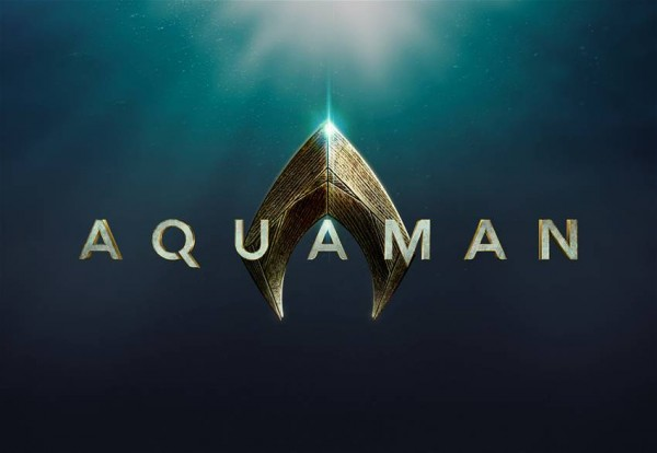 Aquaman-3983