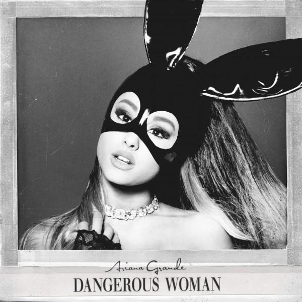 Ariana-Grande-Dangerous-Woman-Official-Standard-Album-Cover-2016