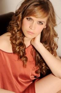 Arianna-Jacchia-3773