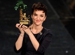 Festival di Sanremo 2014 - Closing Night