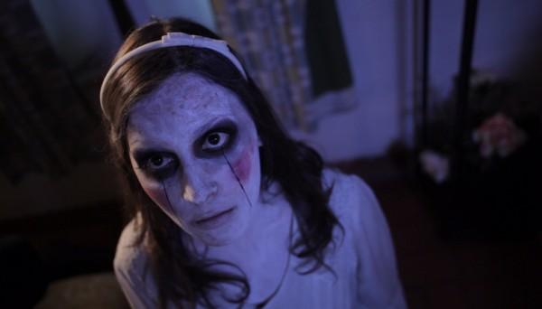 Aurora-Deiana-The-Sin-face-8272
