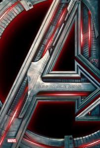 Avengers-Age-of-Ultron-2014