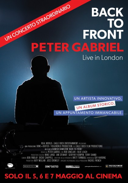 BACK-TO-FRONT-Peter-Gabriel-locandina-poster-84848
