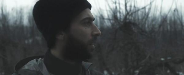 30.a Settimana Internazionale della Critica: BANAT (il viaggio) di Adriano Valerio unico italiano in concorso: info,