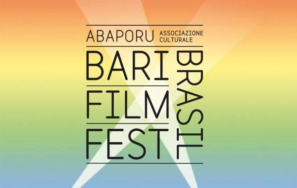 BARI-BRASIL-FILM-FEST-2016