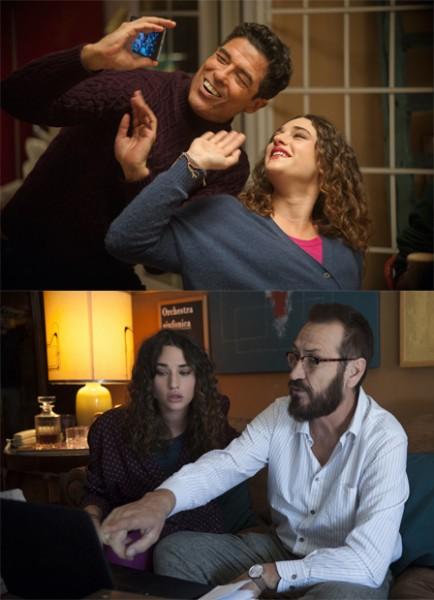 BEATA-IGNORANZA-TERESA-ROMAGNOLI-MARCO-GIALLINI-ALESSANDRO-GASSMANN-GASSMAN-2017