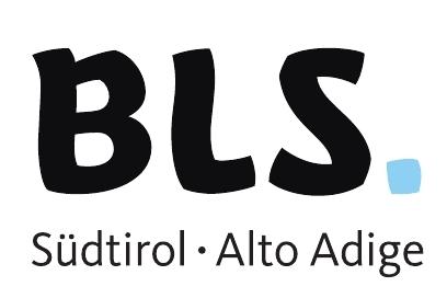 BLS-Film-Commission-Alto-Adige-202928